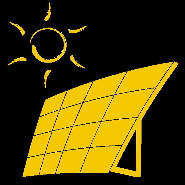pannello-solare-4