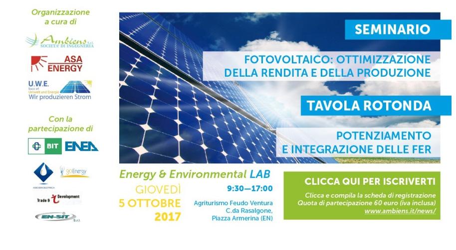 seminario-ambiens-fotovoltaico