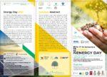 Energy Day 2021